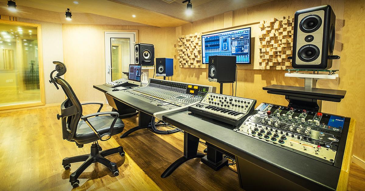 INT_studio