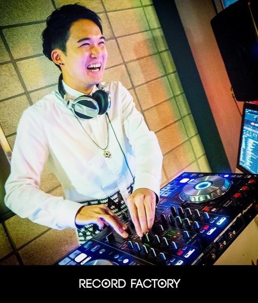 NEW_DJ_main_1