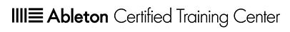ableton_logo